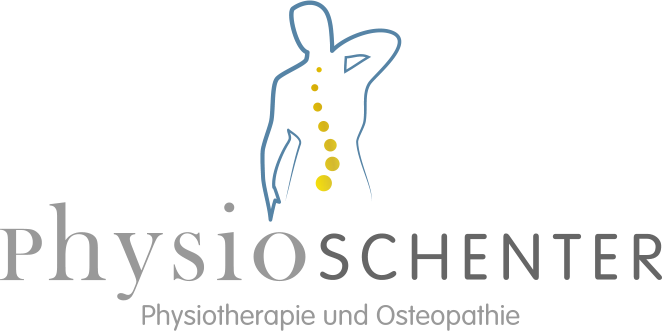 Physiotherapie Schenter